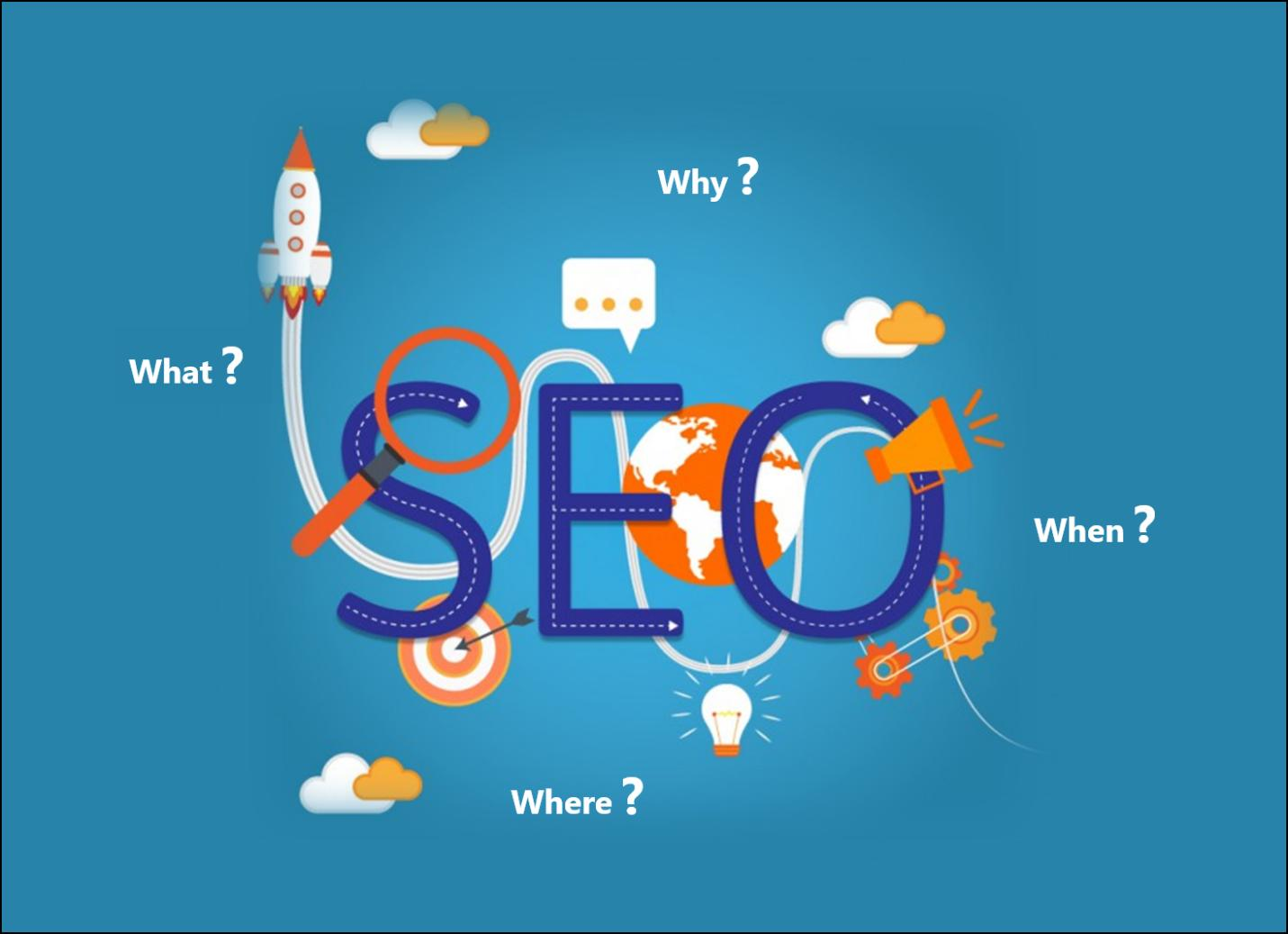 Free SEO tools for Businesses in Sydney